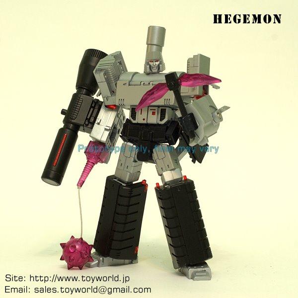 [ToyWorld] Produit Tiers - Jouet Hegemon, aka Mégatron G1 Hegemon-Robot-3_1326218594