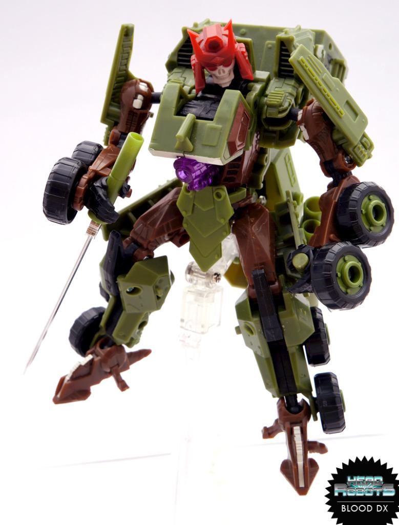 [Headrobots] Produit Tiers - Les Headmasters reviennent! Blooddx9_1325791961