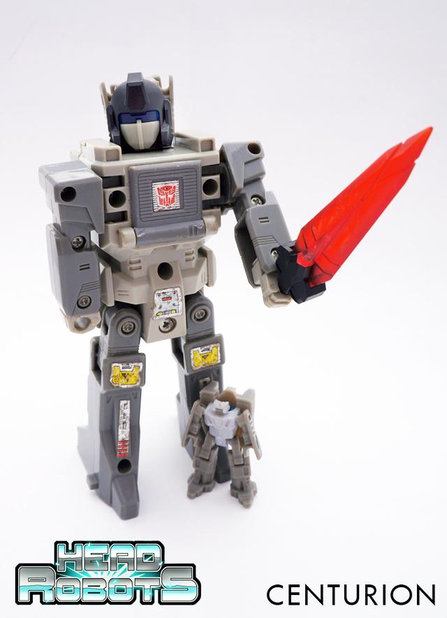 [Headrobots] Produit Tiers - Les Headmasters reviennent! Centurion4_1325792319