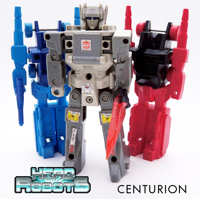 [Headrobots] Produit Tiers - Les Headmasters reviennent! Centurion6_1325792319