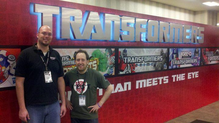 Temple de la Renommée Transformers: À vos votes! - Page 4 Hartman-Hall-of-Fame-Award_1335769699
