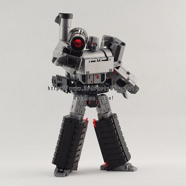 [ToyWorld] Produit Tiers - Jouet Hegemon, aka Mégatron G1 Hegemon1_1336022992