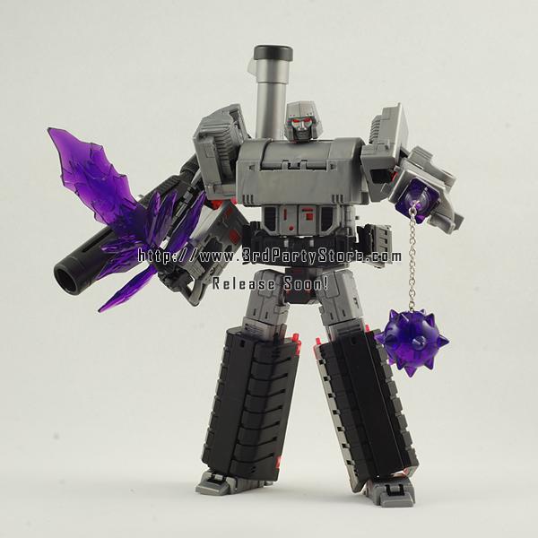 [ToyWorld] Produit Tiers - Jouet Hegemon, aka Mégatron G1 Hegemon2_1336022992