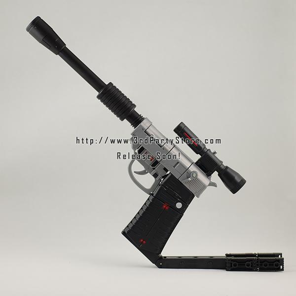 [ToyWorld] Produit Tiers - Jouet Hegemon, aka Mégatron G1 Hegemon3_1336022992