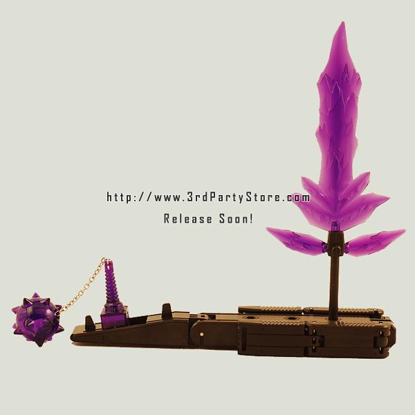 [ToyWorld] Produit Tiers - Jouet Hegemon, aka Mégatron G1 Hegemon4_1336022992