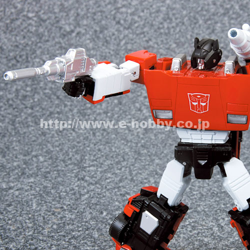 [Masterpiece] MP-12 Sideswipe/Frérot 4_002013000010_1339639617