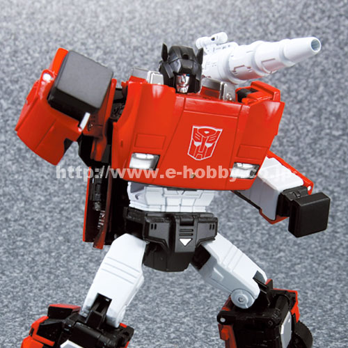 [Masterpiece] MP-12 Sideswipe/Frérot 5_002013000010_1339639617