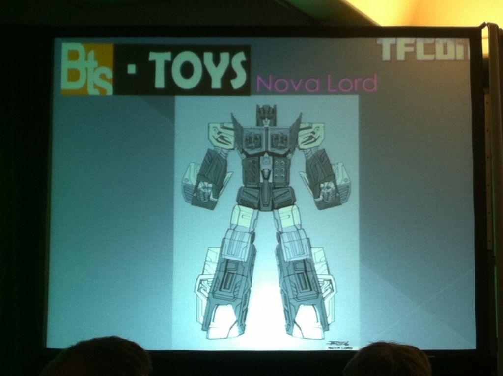 [BTS Toys] Produit Tiers - BTS-03 Kit G1 de Matrice d'Optimus, BTS-04 Sonicron (Soundwave/Radar), Mini cassettes Décepticons, Fort Maximus, Blaster/Tempo, BTS-06 Nova Lord (aka Overlord) Nova-Lord_1343503665