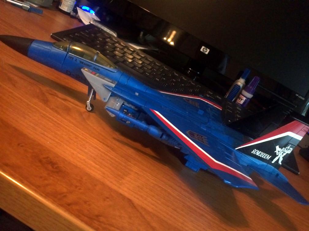 [Masterpiece] MP-11T Thundercracker/Coup de tonnerre (Takara Tomy et Hasbro) 7853513578_f927b48770_b_1345852093