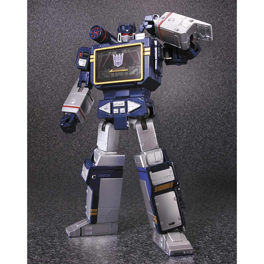 [Masterpiece] MP-13 Soundwave/Radar JEGjfSlkwW4Bd_1345782088