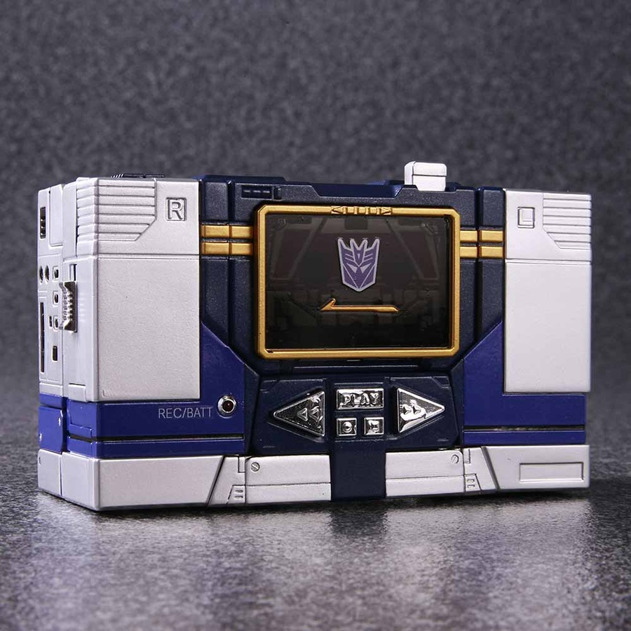 [Masterpiece] MP-13 Soundwave/Radar JFW7GbBMujkIl_1345782088