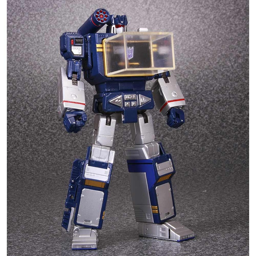 [Masterpiece] MP-13 Soundwave/Radar Jbq8QR7AexhQLS_1345782088