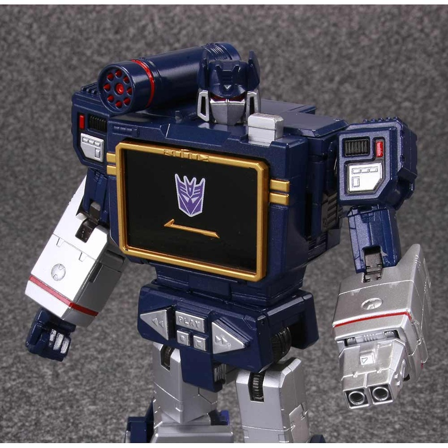 [Masterpiece] MP-13 Soundwave/Radar Jib8Azu9EnLEu_1345782088