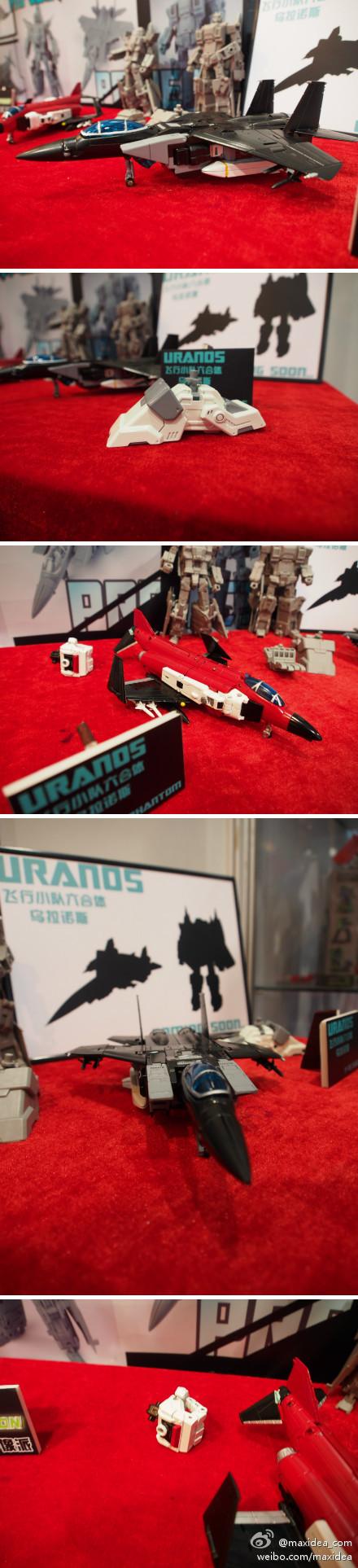 [TFC Toys] Produit Tiers - Jouet Uranos aka Supérion - Page 2 Tfc-uranus-02_1345212466