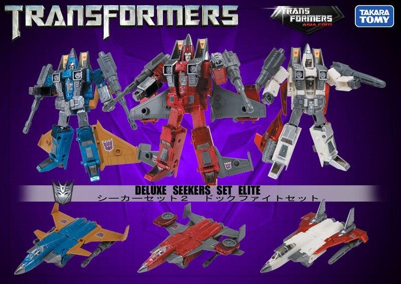 Jouets Transformers Generations: Nouveautés TakaraTomy - Page 3 398265_296698037096451_1163077501_n_1351167879
