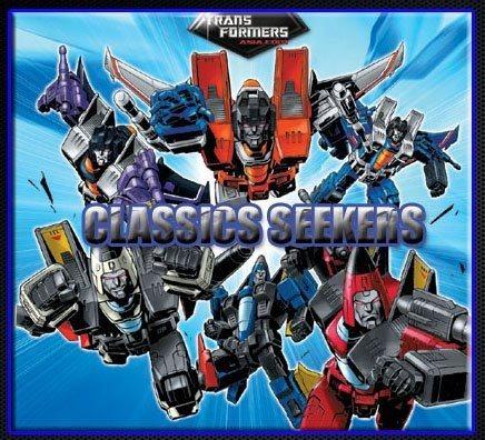 Jouets Transformers Generations: Nouveautés TakaraTomy - Page 3 523196_408224219243524_737856759_n_1349354201