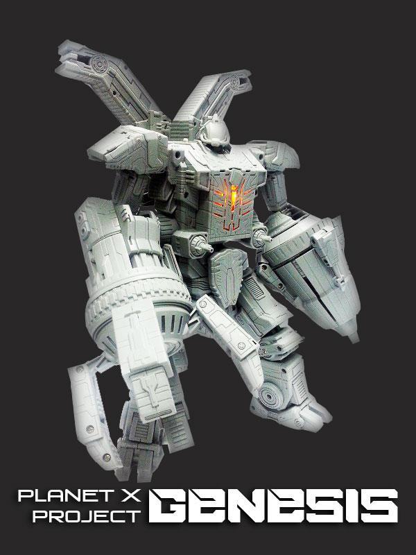 [Planet X] Produit Tiers - Jouets TF de la gamme PX (Fall of Cybertron ou IDW) 189091_414740978593057_1591277822_n_1351799287