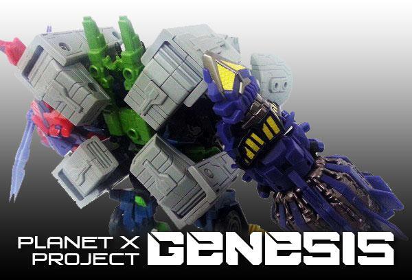 [Planet X] Produit Tiers - Jouets TF de la gamme PX (Fall of Cybertron ou IDW) 396193_414741175259704_137504849_n_1351799287