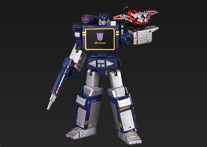 [Masterpiece] MP-13 Soundwave/Radar Img_slide_1_1353591823