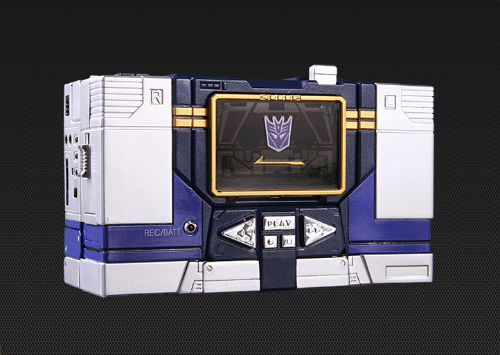 [Masterpiece] MP-13 Soundwave/Radar Img_slide_2_1353591823
