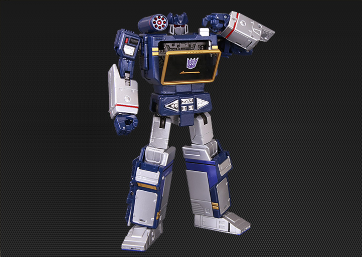 [Masterpiece] MP-13 Soundwave/Radar Img_slide_3_1353591823