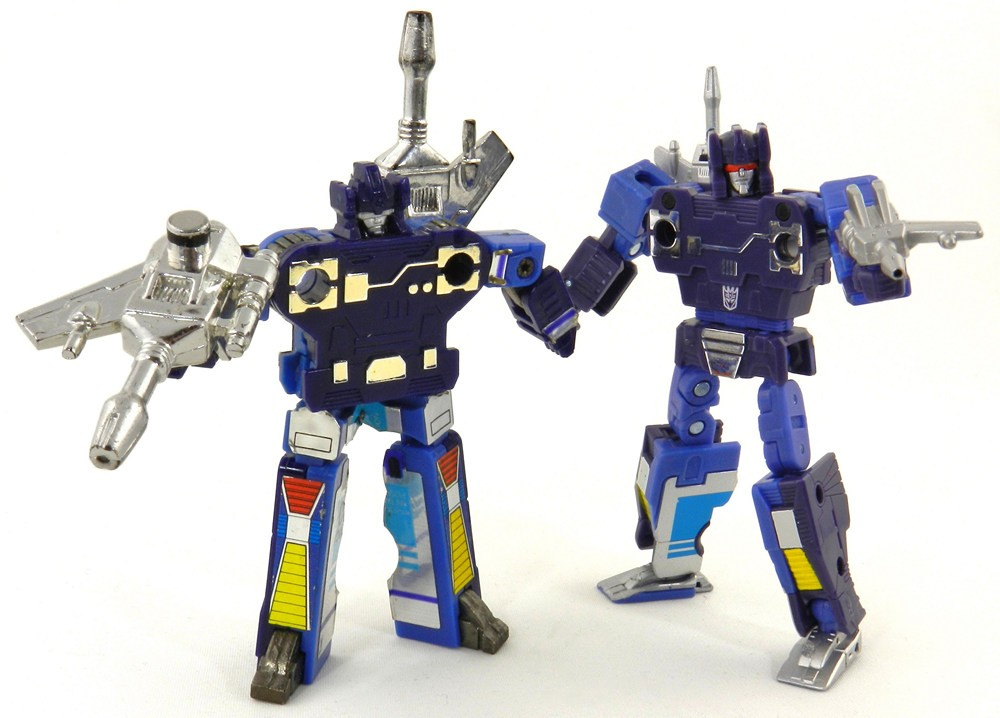 [Masterpiece] MP-16 Rumble/Trompeur & Buzzsaw/Condor FrenzywithGeneration1Frenzy2_1366589023