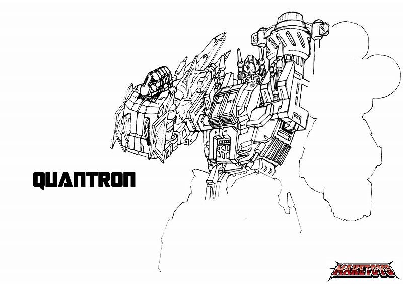 [Maketoys] Produit Tiers - Jouet MTCM-03 Quantron - aka Computron Quantron_1367241921