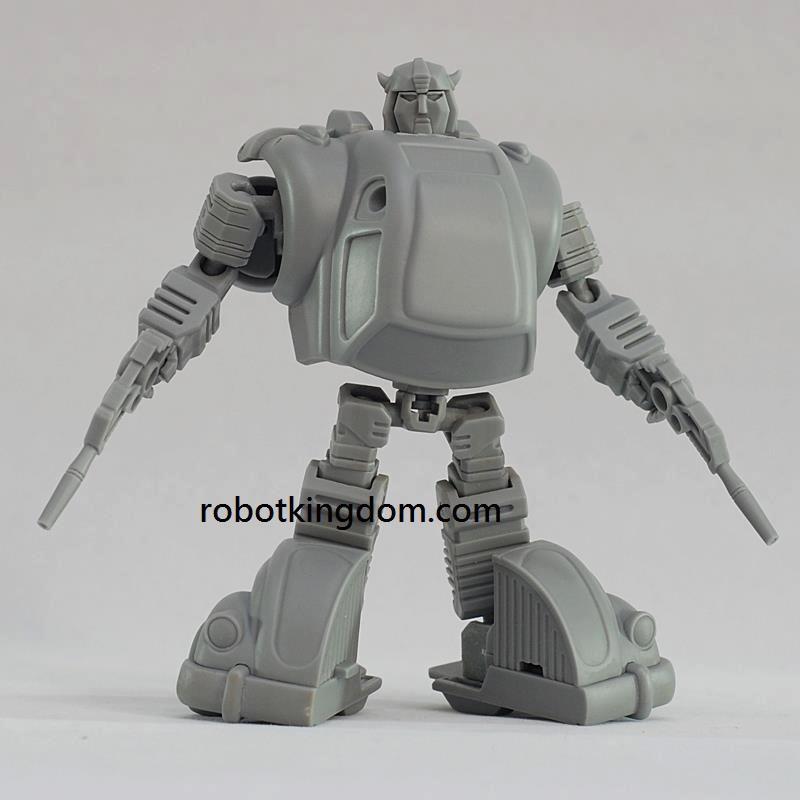 [iGear] Produit Tiers - Liste de leur jouets tiers - Page 6 941675_594169110601808_338701242_n_1367844811