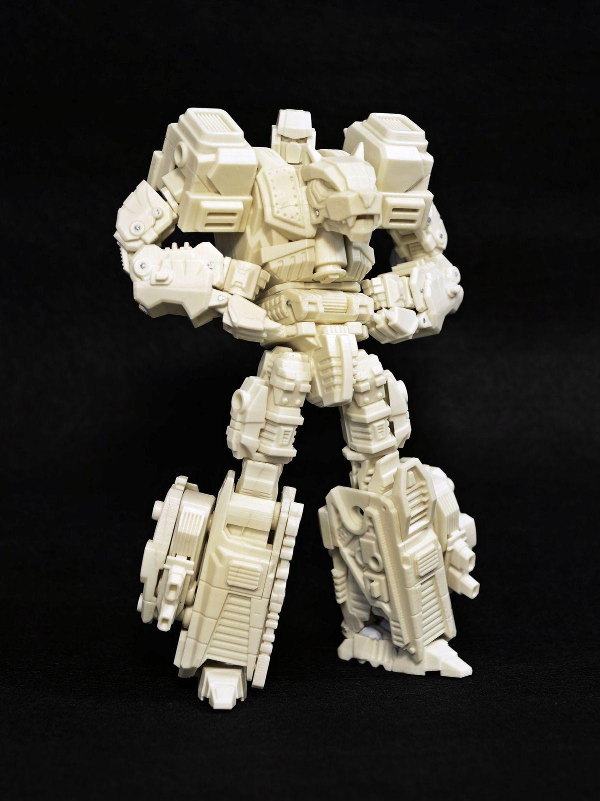 [Mastermind Creations] Produit Tiers - Feral Rex (aka Prédacons G1) + R-20N Nero Rex (aka Prédacons Noir) Tigris2_1368217259