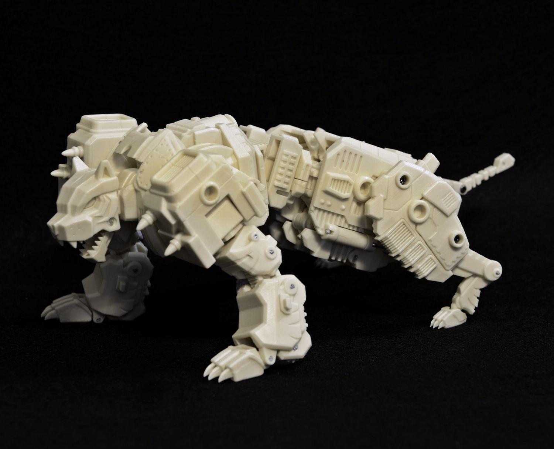 [Mastermind Creations] Produit Tiers - Feral Rex (aka Prédacons G1) + R-20N Nero Rex (aka Prédacons Noir) Tigris3_1368217259