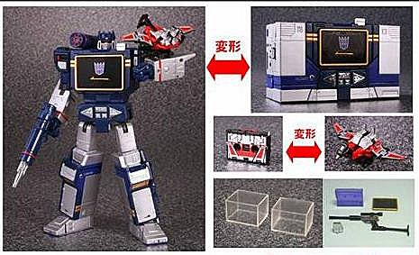 [Masterpiece] MP-13 Soundwave/Radar - Page 5 T5UtmMBo_fbsPDFqlm1AvA_1370866199