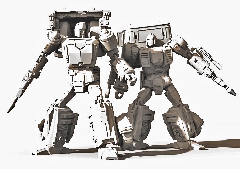 [X-Transbots] Produit Tiers - Minibots MP - Gamme MM 27376819d1373599222-x-transbots-huffer-pipes-1014677_486776978068429_1363756474_o_1373662086