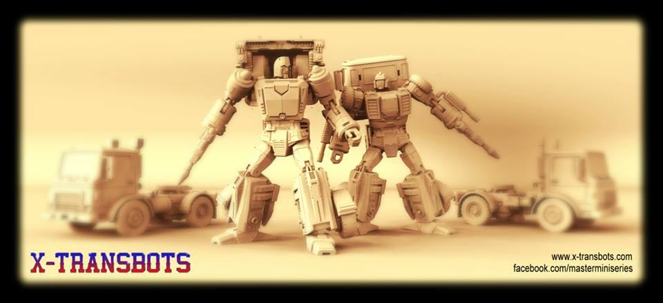 [X-Transbots] Produit Tiers - Minibots MP - Gamme MM 27376829d1373602656-x-transbots-huffer-pipes-944745_486808251398635_623199587_n_1373662086