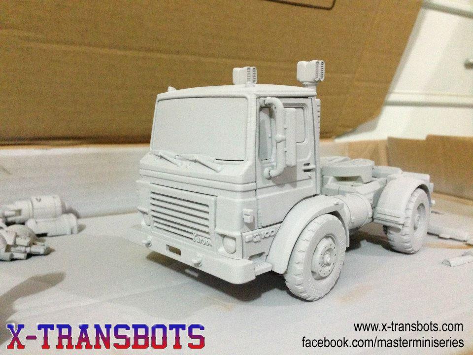 [X-Transbots] Produit Tiers - Minibots MP - Gamme MM 27376833d1373602656-x-transbots-huffer-pipes-25987_486808101398650_841572630_n_1373662086