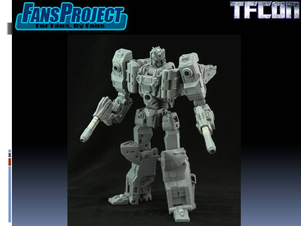 [Fansproject] Produit Tiers TF - Page 13 TFCon-3rd-Party-Panel-182_1374955824