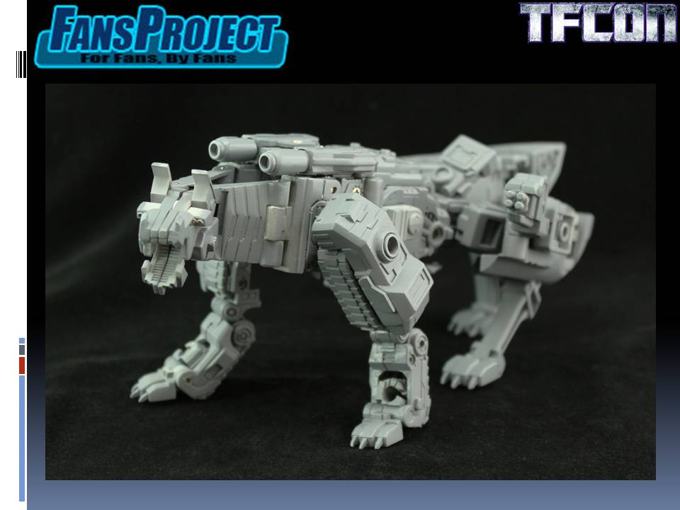 [Fansproject] Produit Tiers TF - Page 13 TFCon-3rd-Party-Panel-183_1374955824