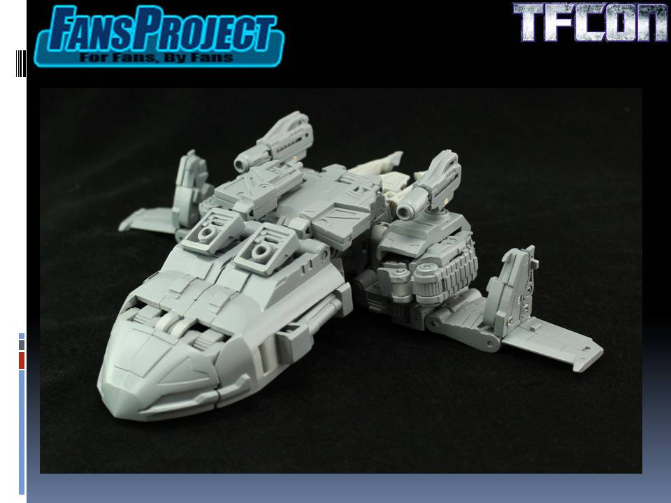 [Fansproject] Produit Tiers TF - Page 13 TFCon-3rd-Party-Panel-185_1374955824