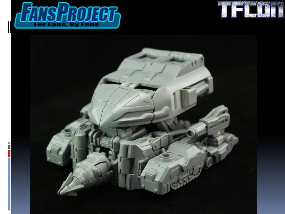 [Fansproject] Produit Tiers TF - Page 13 TFCon-3rd-Party-Panel-186_1374955824