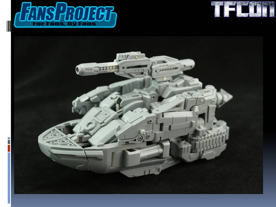 [Fansproject] Produit Tiers TF - Page 13 TFCon-3rd-Party-Panel-187_1374955824