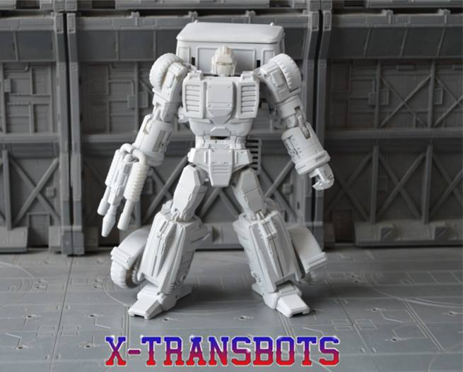 [X-Transbots] Produit Tiers - Minibots MP - Gamme MM X-Transbots-MP-Pipes-1_1378987693