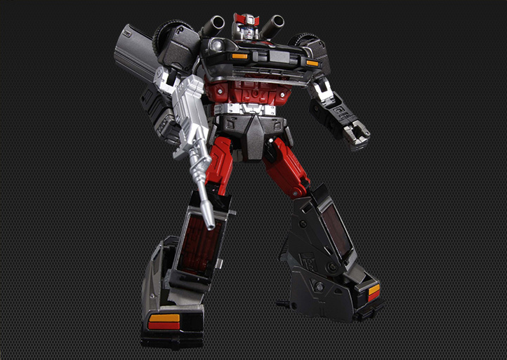 [Masterpiece] MP-18 Bluestreak/Jaseur Bluestreak-1_1379513503