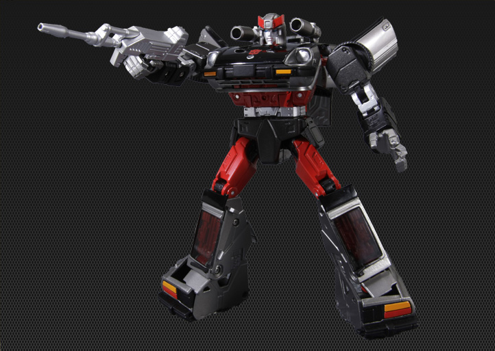 [Masterpiece] MP-18 Bluestreak/Jaseur Bluestreak-3_1379513503