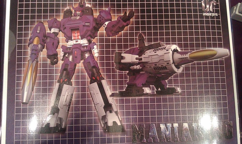 [Unique Toys] Produit Tiers - Mania King, aka Galvatron 27395769d1381467838-unique-toys-not-blaster-imag0117a_1381493470