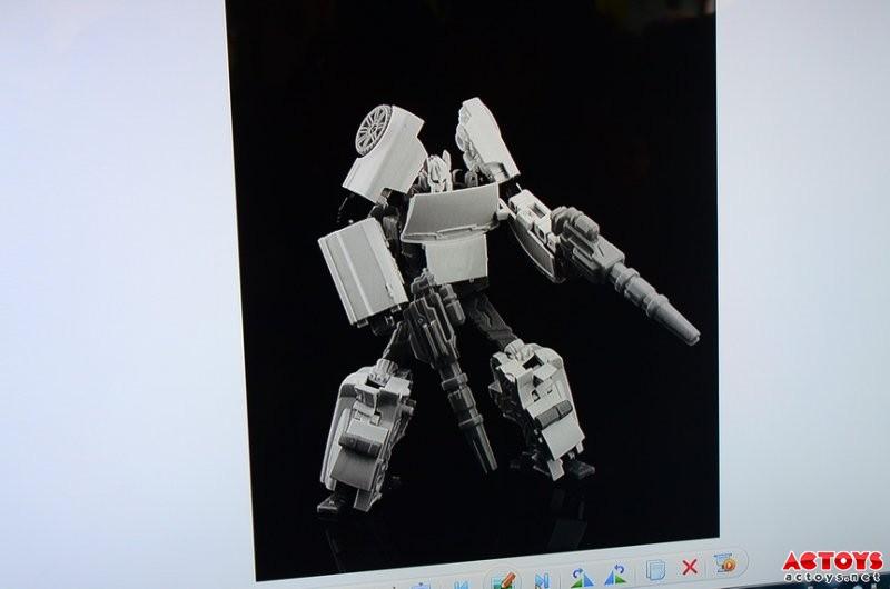 [TFC Toys] Produit Tiers - Jouets Prometheus (aka Protectobots - Defensor/Defenso) 99_92419_2f79f1f00eb5aa2_1384636091