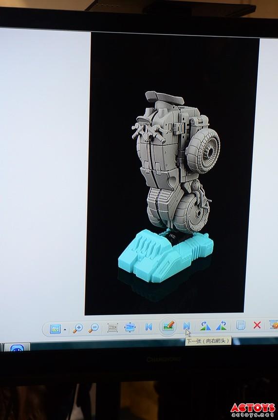 [TFC Toys] Produit Tiers - Jouets Prometheus (aka Protectobots - Defensor/Defenso) 99_92419_9d86be5b8467bd8_1384635894