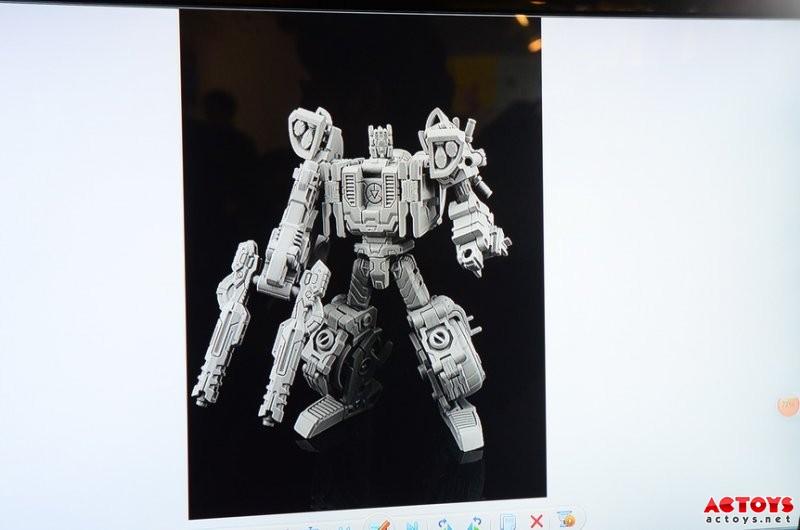[TFC Toys] Produit Tiers - Jouets Prometheus (aka Protectobots - Defensor/Defenso) 99_92419_f08244ade3b7532_1384635894