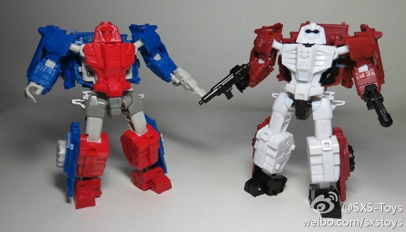 [SXS Toys] Produit Tiers - Jouets TF de la Gamme SXS - des BD TF d'IDW Divergence-3_1385073988