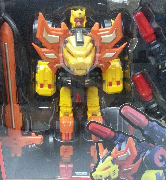 """[TFC Toys] Produit Tiers - Jouet """"Projet Ares"""" - aka Prédacons - Page 2 TFC-Nemean-Box-3_1384865903"""