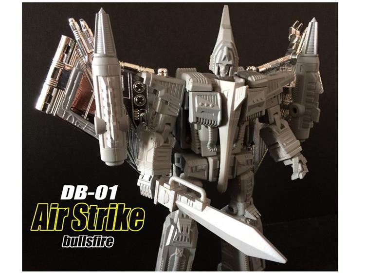 [Bullsfire] Produit Tiers - Air Strike - aka Swoop/Assaillo BFR10000_1390398147