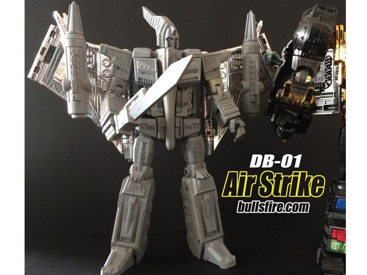 [Bullsfire] Produit Tiers - Air Strike - aka Swoop/Assaillo BFR10000_1390398169